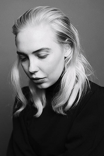 Portraitfotograf | Portraitfoto